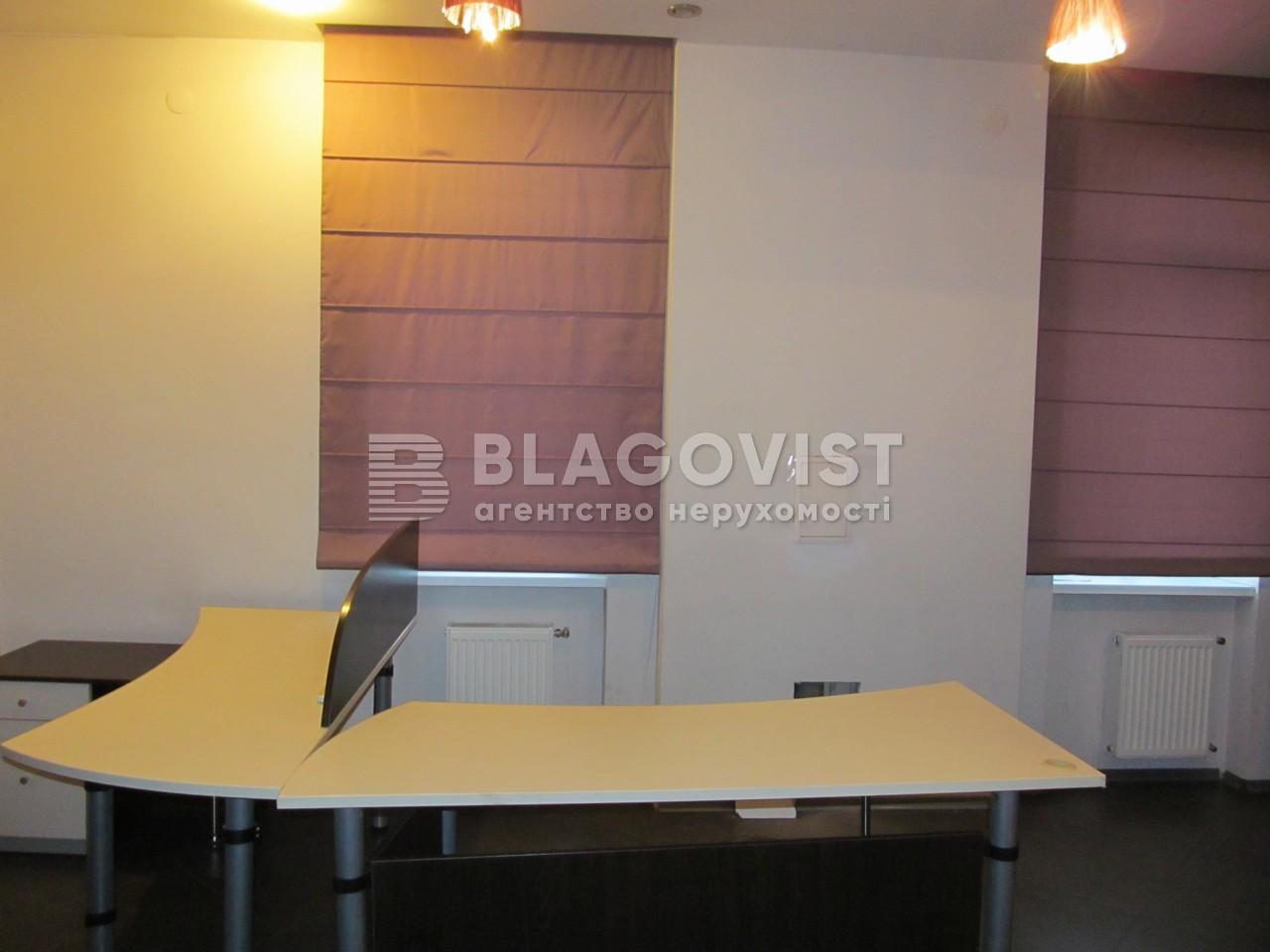 Офис, X-25644, Круглоуниверситетская, Киев - Фото 19