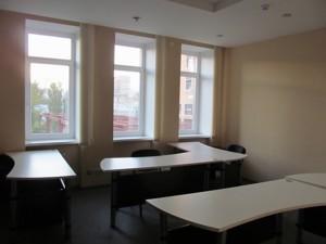 Офис, X-25644, Круглоуниверситетская, Киев - Фото 14