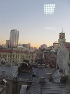 Офис, X-25644, Круглоуниверситетская, Киев - Фото 25