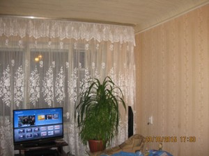 Apartment Olenivska, 34, Kyiv, Z-1618246 - Photo3
