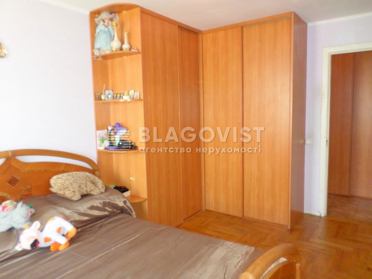 Квартира F-34331, Нововокзальная, 21, Киев - Фото 7