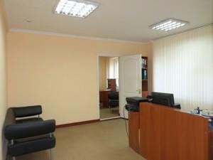 Офіс, X-26168, Нижньоюрківська, Київ - Фото 5