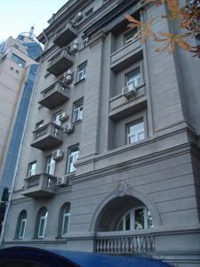 Квартира Шовковична, 38, Київ, C-91069 - Фото 10