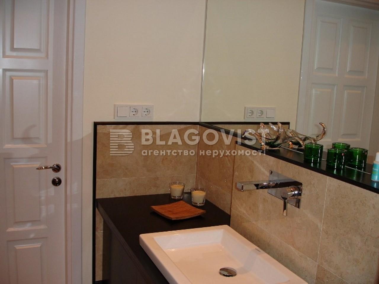 Квартира X-26499, Резницкая, 11, Киев - Фото 12
