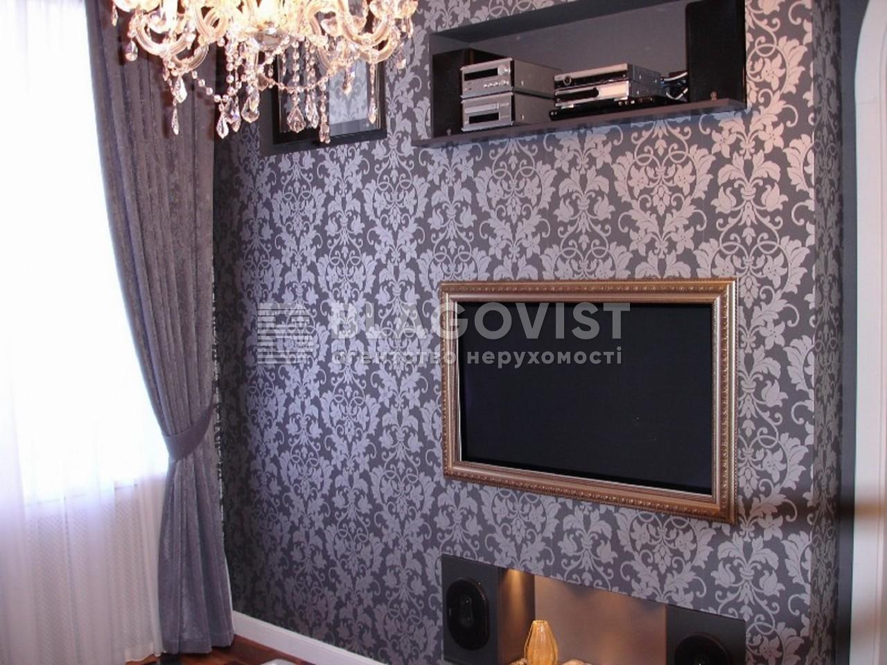 Квартира X-26499, Резницкая, 11, Киев - Фото 9