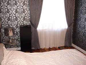 Квартира X-26499, Резницкая, 11, Киев - Фото 8