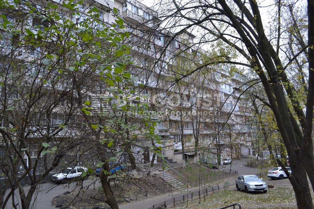 Квартира F-32319, Победы просп., 148/1, Киев - Фото 4