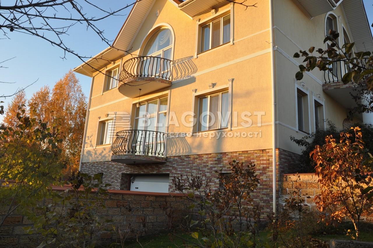 Будинок F-34590, Стоянка - Фото 2