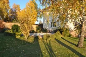 Дом Стоянка, F-34590 - Фото 25