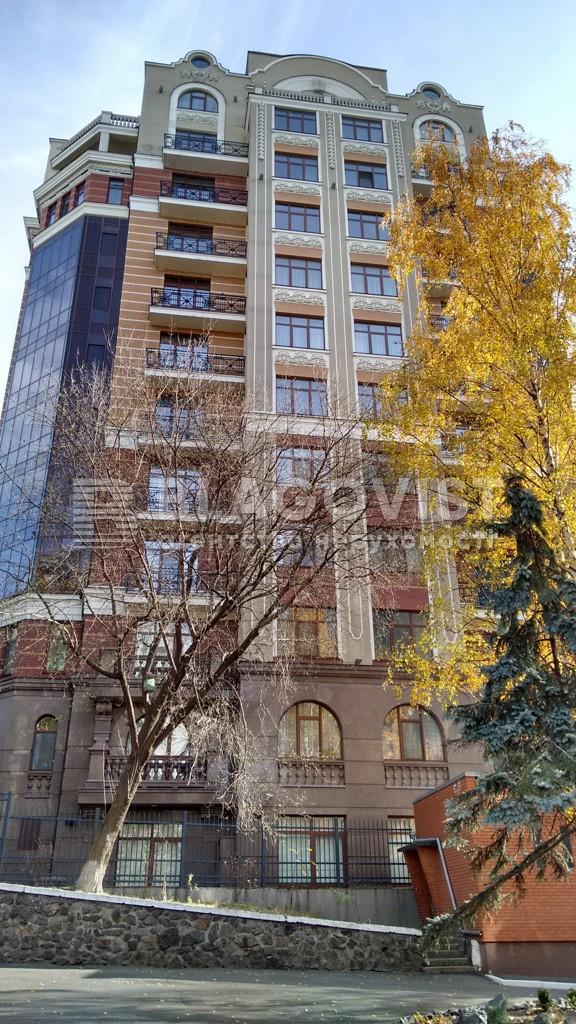 Квартира A-105537, Франка Івана, 4б, Київ - Фото 3