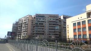 Квартира Княжий Затон, 12, Київ, Z-317943 - Фото 13