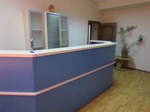Офисно-складское помещение, P-16969, Стройиндустрии, Киев - Фото 6
