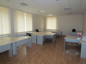 Офисно-складское помещение, P-16969, Стройиндустрии, Киев - Фото 9