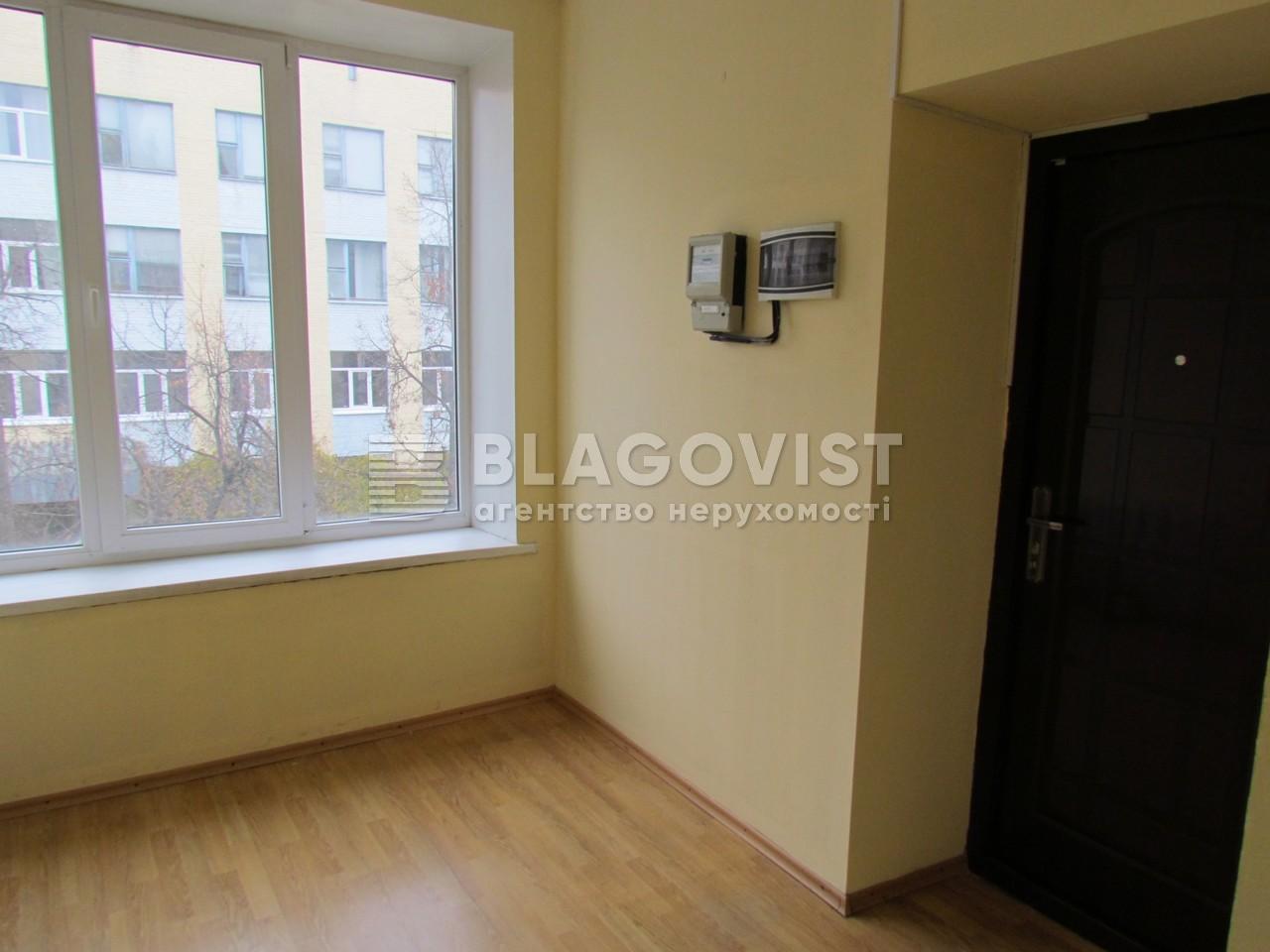 Офисно-складское помещение, P-16969, Стройиндустрии, Киев - Фото 14