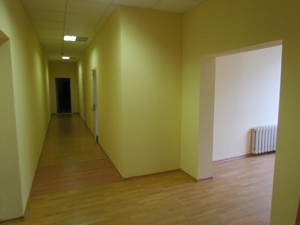 Офисно-складское помещение, P-16969, Стройиндустрии, Киев - Фото 16