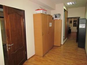Офисно-складское помещение, P-16969, Стройиндустрии, Киев - Фото 17