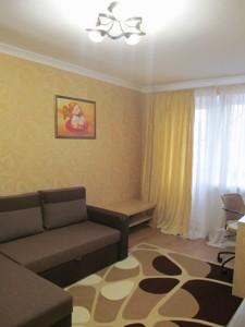 Квартира Еленовская, 34а, Киев, F-29068 - Фото2