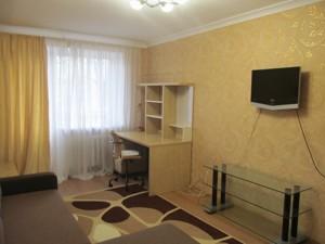 Квартира Еленовская, 34а, Киев, F-29068 - Фото3