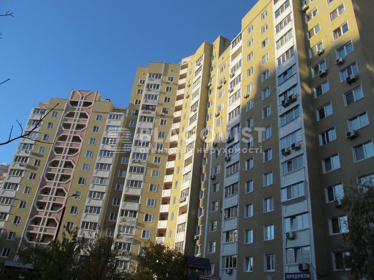 Квартира F-43945, Гонгадзе (Машиностроительная), 21а, Киев - Фото 3