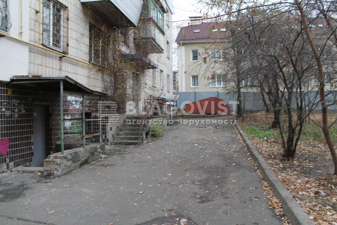 Квартира Z-604675, Дашавская, 20, Киев - Фото 4