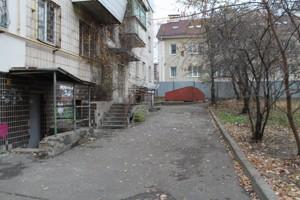 Квартира Дашавская, 20, Киев, Z-604675 - Фото3