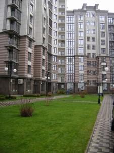 Квартира Драгомирова, 16б, Київ, Z-210560 - Фото 25