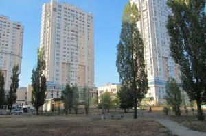 Квартира Шумського Юрія, 1б, Київ, Z-170797 - Фото1