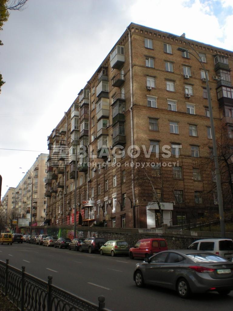 Квартира M-36976, Лесі Українки бул., 8, Київ - Фото 2