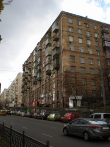 Квартира Леси Украинки бульв., 8, Киев, E-37545 - Фото 13