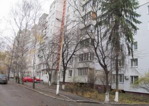 Квартира H-49792, Правди просп., 64, Київ - Фото 3