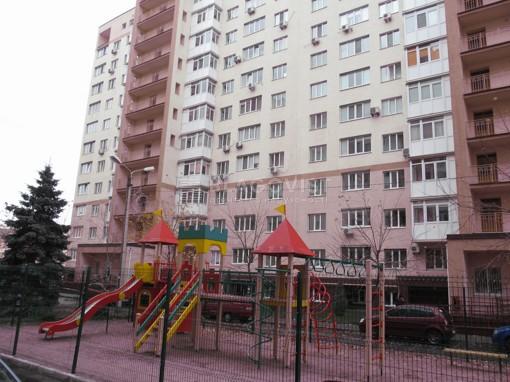 Квартира, E-37669, 6