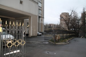 Офис, Металлистов, Киев, Z-1607928 - Фото 3
