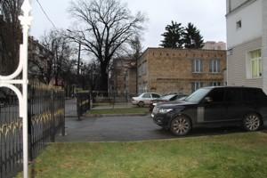 Офис, Металлистов, Киев, Z-1607928 - Фото 4