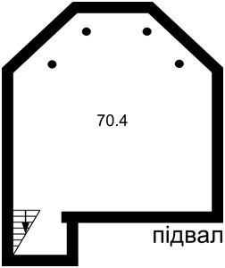 Дом Лесное, F-34572 - Фото2
