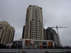 Квартира Конева, 12а, Киев, E-35955 - Фото2