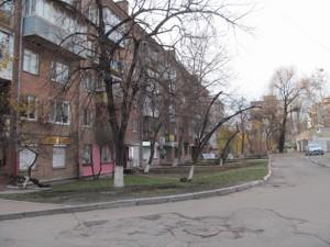 Квартира Z-760095, Победы просп., 15, Киев - Фото 3