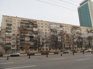 Квартира Победы просп., 16, Киев, R-25466 - Фото1