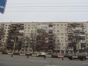 Квартира Победы просп., 16, Киев, Z-90615 - Фото2