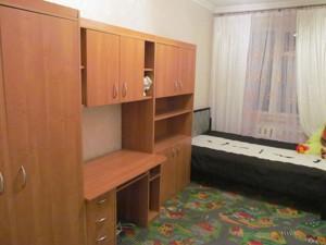 Квартира X-16713, Уманская, 25 корпус 1, Киев - Фото 7