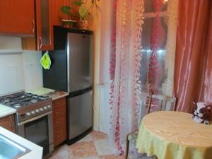 Квартира X-16713, Уманская, 25 корпус 1, Киев - Фото 10