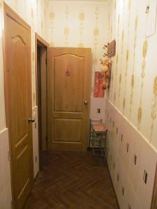 Квартира X-16713, Уманская, 25 корпус 1, Киев - Фото 12
