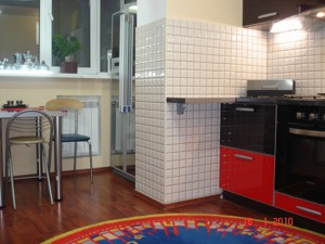 Квартира Z-1251471, Мишуги Александра, 9, Киев - Фото 9