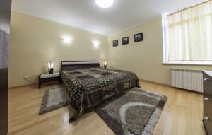 Квартира C-102054, Панаса Мирного, 28а, Киев - Фото 13