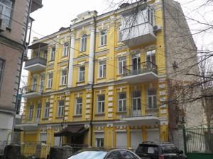 Квартира Большая Васильковская, 38б, Киев, E-39633 - Фото