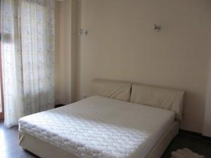 Квартира Жилянська, 59, Київ, Z-1584820 - Фото 7