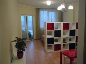 Квартира Гетьмана Вадима (Індустріальна), 1а, Київ, X-23765 - Фото3