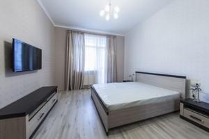 Квартира Антоновича (Горького), 131, Киев, C-102050 - Фото 7