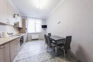 Квартира Антоновича (Горького), 131, Киев, C-102050 - Фото 10