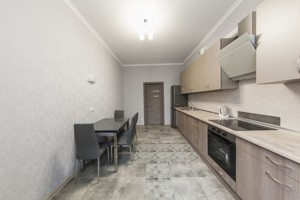 Квартира Антоновича (Горького), 131, Киев, C-102050 - Фото 11
