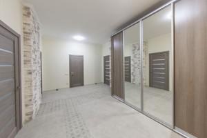 Квартира Антоновича (Горького), 131, Киев, C-102050 - Фото 16